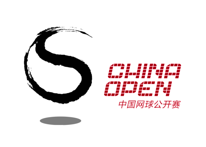 China-open-logo-and-wordmark-1024x750