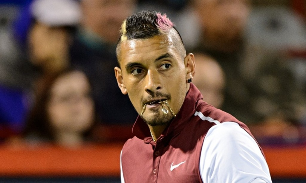 Nick-Kyrgios-during-his-s-007