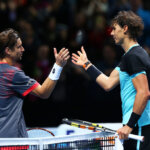 David+Ferrer+Barclays+ATP+World+Tour+Finals+OtR5uP3IwZrl