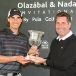 Rafael-Nadal-Pic-Ten-Golf-img32676_668