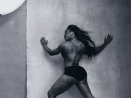 gallery-1448887831-pirelli-calendar-2016-april-serena-williams-pirelli.0