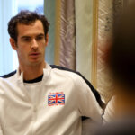 Andy+Murray+Great+Britain+Davis+Cup+Final+WnB1L9PNZujl