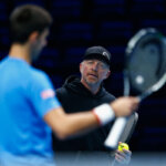 Boris+Becker+Barclays+ATP+World+Tour+Finals+Bet6-Bo0yZdl