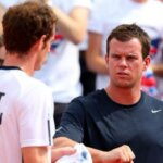 Davis-Cup-GB-captain