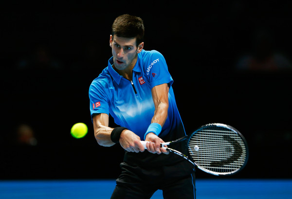 Novak+Djokovic+Barclays+ATP+World+Tour+Finals+O1IsBwL1luZl
