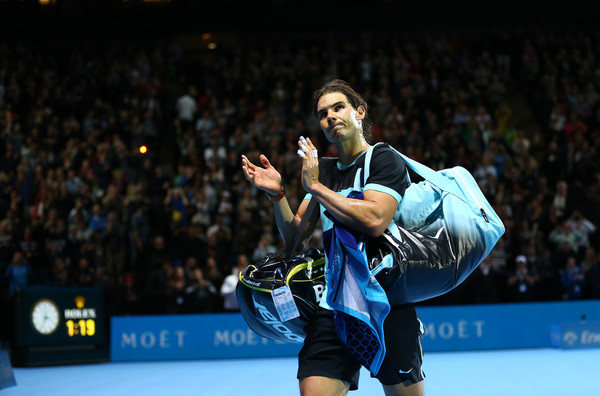 Rafael+Nadal+Barclays+ATP+World+Tour+Finals+yEsf3-3DOz5l