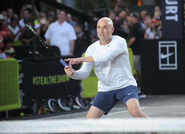 Andre+Agassi+Nike+NYC+Street+Tennis+Event+MY3Ys7rHnv1l