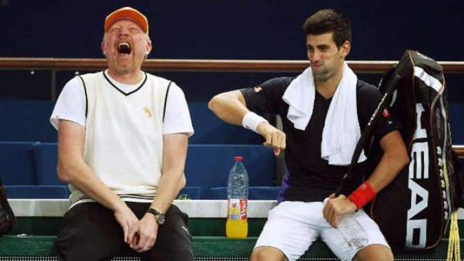 DJOKOVIC-BECKER-img32772_668