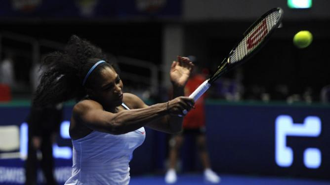 Serena-Williams-lost-her-set-to-Karolina-Pliskova-img32793_668