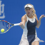 Caroline+Wozniacki+2015+China+Open+Day+4+WGXLsY-oRdcl