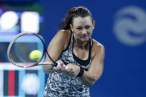 Casey+Dellacqua+2015+China+Open+Day+1+dy8KstdezuQl