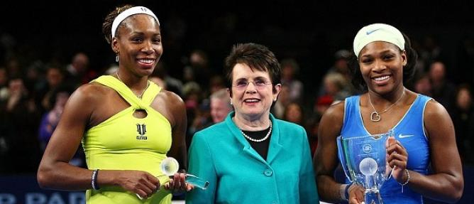 Williams-Sisters-with-Billie-Jean-King-img32819_668