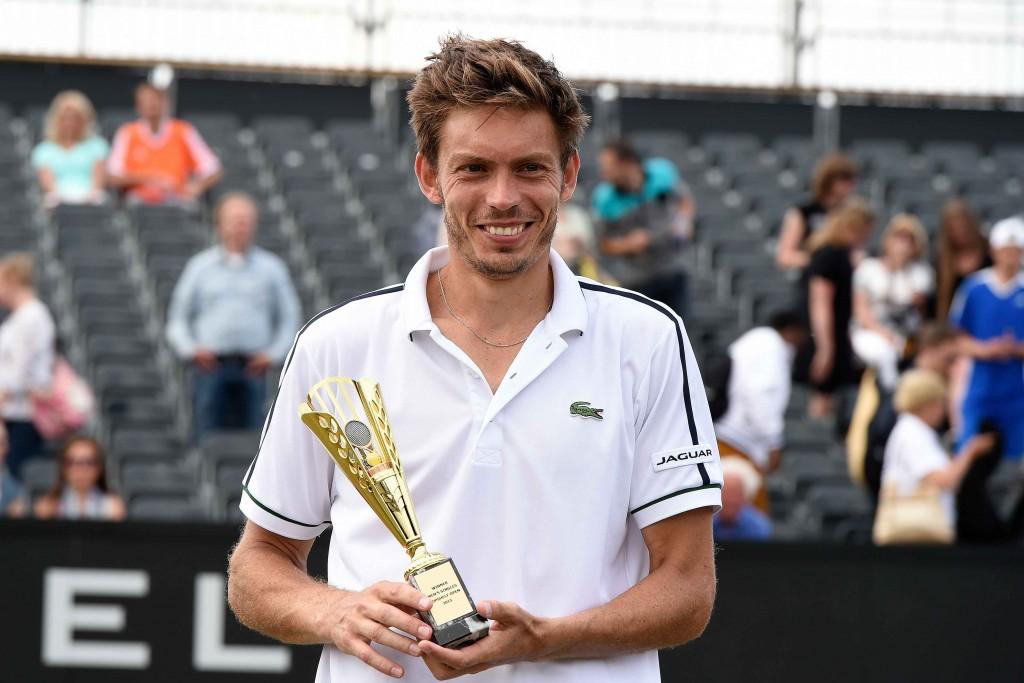 Кои тенисисти спечелиха турнирите на ATP през 2015-а? Ето ги и тях...