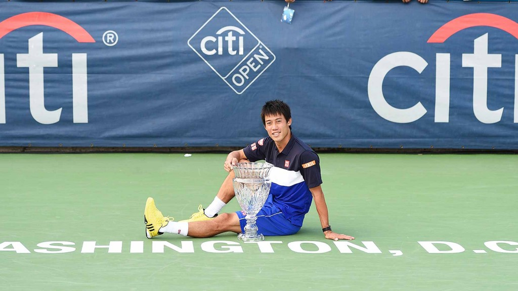 washington-2015-final-nishikori2