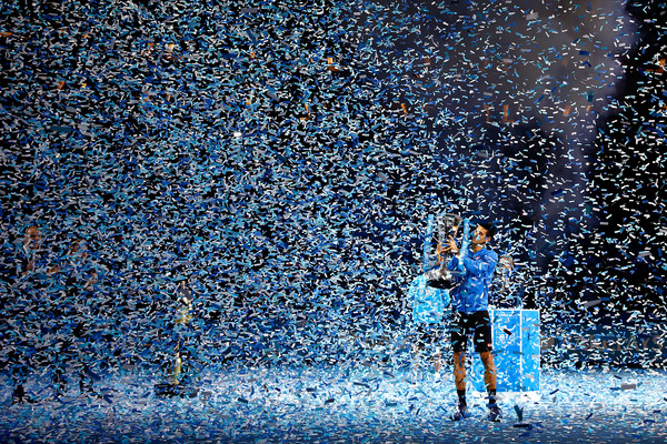 Novak+Djokovic+Barclays+ATP+World+Tour+Finals+iukuu2_dLYdl