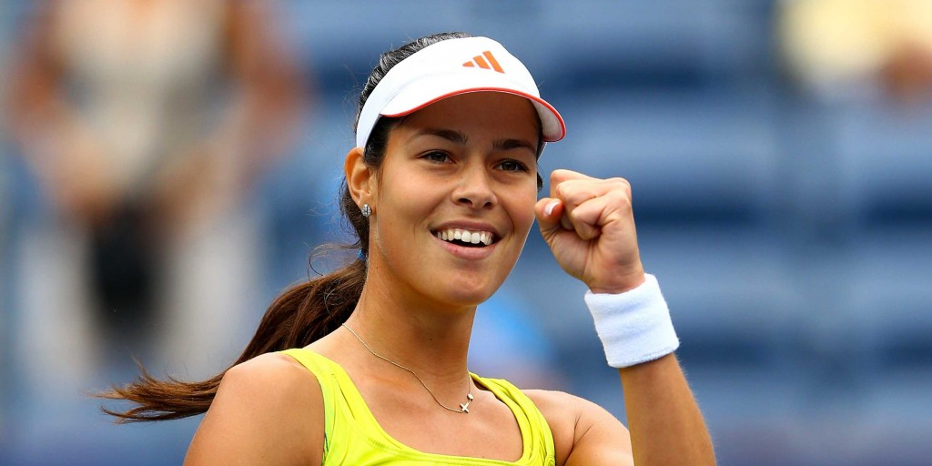 ana-ivanovic-the-tennis-superstar-who-never-was-is-on-fire-at-the-australian-open