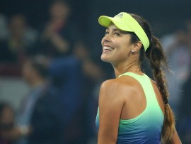 Ana+Ivanovic+2015+China+Open+Day+4+G_2WBSYLW8al