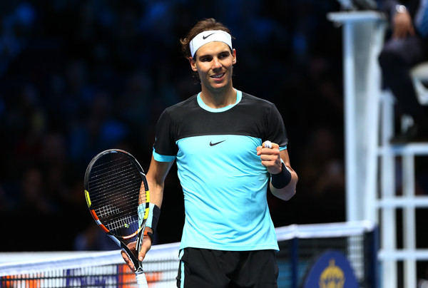 Rafael+Nadal+Barclays+ATP+World+Tour+Finals+g_ndlimbfvOl