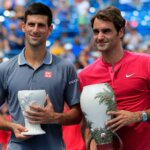 cincinnati-2015-sunday-final-djokovic-federer