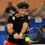 Carlos-Moya-is-the-former-Spanish-Davis-Cup-captain-img33049_668