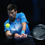 Novak+Djokovic+Barclays+ATP+World+Tour+Finals+yXkFJfUS_p6l