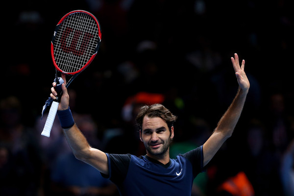 Roger+Federer+Barclays+ATP+World+Tour+Finals+hCE3qI-Tyvkl