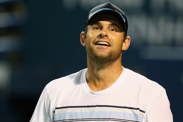 Andy+Roddick+Connecticut+Open+presented+United+LJI5E7NlUmJl