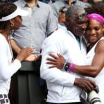 Richard,-Serena-and-Venus-williams-img30359_668