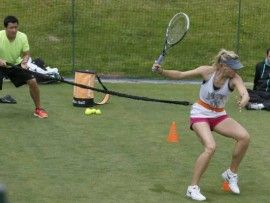 Sharapova-training-img33132_668