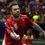 Stan-Wawrinka-won-his-men´s-singles-set-against-Bernard-Tomic-for-the-Singapore-Slammers-img33194_668