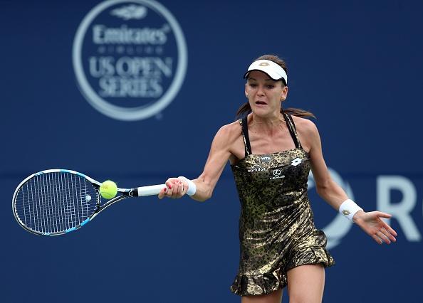 Победителките в допитването на WTA сред феновете