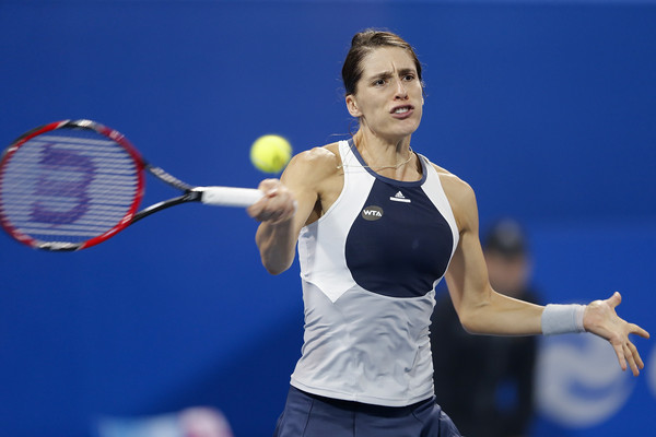 Andrea+Petkovic+2015+China+Open+Day+4+9BAbxtyuhyvl