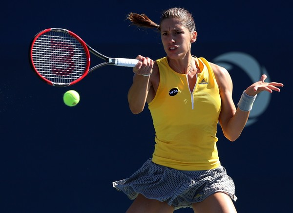 Andrea+Petkovic+Rogers+Cup+Toronto+Day+3+47gOeC4SGNXl