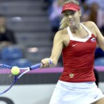 sharapova-fed-cup