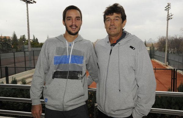 Viktor-Troicki-and-Jack-Reader