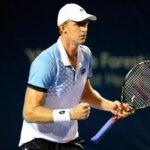 Kevin-Anderson-img32957_668