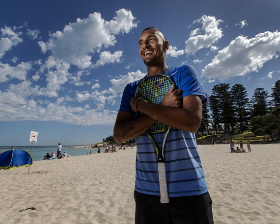 Kyrgios-website-570x457