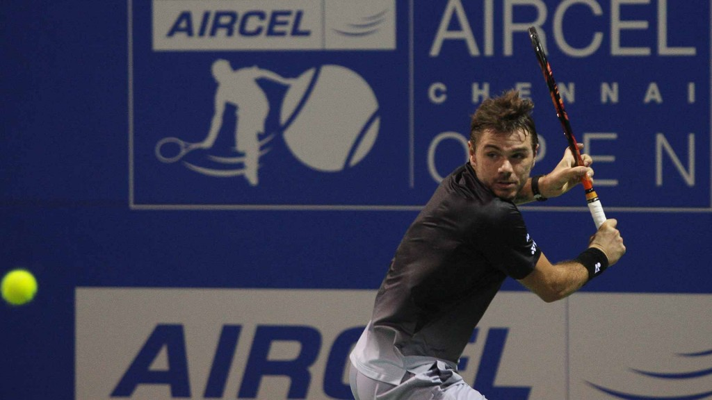 wawrinka-chennai-wednesday-2016