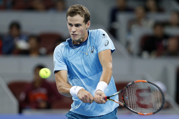 Vasek+Pospisil+2015+China+Open+Day+5+vwZAd9Wtn2-l