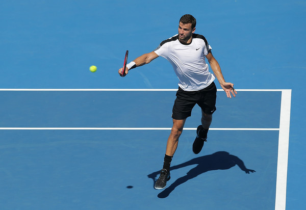 Grigor+Dimitrov+2016+Sydney+International+qXHzpeL68MSl