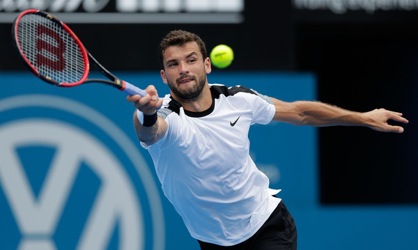 Grigor+Dimitrov+2016+Sydney+International+1wBeeydIDqFl