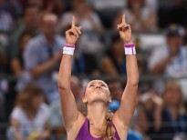 Victoria+Azarenka+2016+Brisbane+International+GABz10J6T-Hl