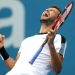 Grigor+Dimitrov+2016+Sydney+International+7QtBwbA0EZ4l
