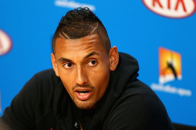 Nick-Kyrgios-Getty-img33858_668