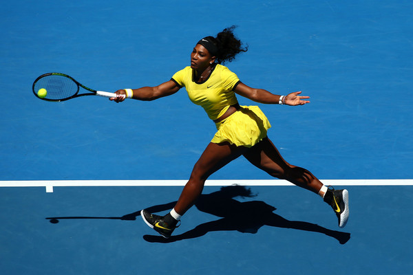 Serena+Williams+2016+Australian+Open+Day+3+3eYSzVrfUCLl
