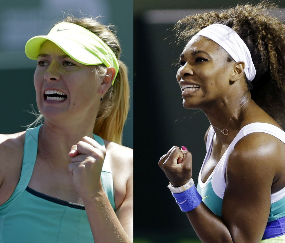 sharapova-williams-_0