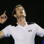 Andy+Murray+2016+Australian+Open+Day+10+zuCjCXtjl7Tl