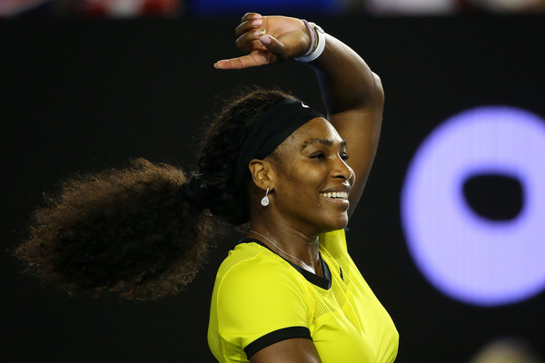 Serena+Williams+2016+Australian+Open+Day+11+C1keRJU8KzTl