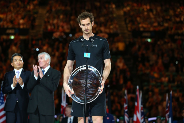 Andy+Murray+2016+Australian+Open+Day+14+rLf-KGEi2-hl