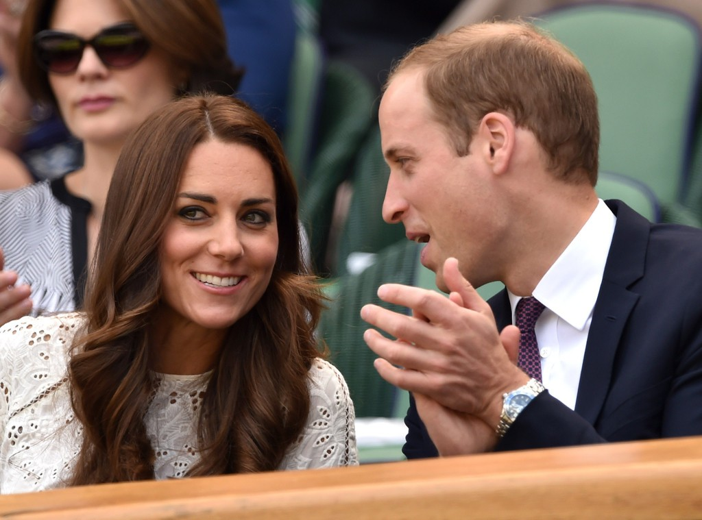 Kate-Middleton-Wimbledon